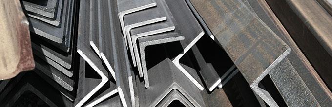 AlumaSteel Metal Fabrication Services